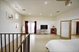 4813 Windrose Court - Photo 52