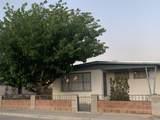 345 Esperanza Street - Photo 1