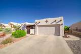 568 Canyon Point Road - Photo 1