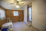 933 Hadley Avenue - Photo 33