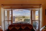 1260 Vista Del Monte - Photo 9