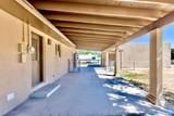 3026 Los Arenales Street - Photo 24