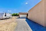 3026 Los Arenales Street - Photo 29