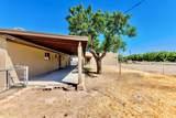 3026 Los Arenales Street - Photo 30