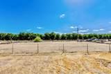 3026 Los Arenales Street - Photo 34