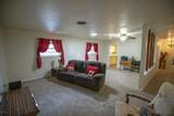 2030 O Donnell Drive - Photo 6
