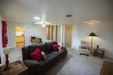 2030 O Donnell Drive - Photo 7