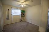 2030 O Donnell Drive - Photo 9