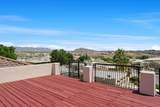 502 Corona Del Campo Loop - Photo 47