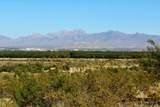 3295 Mesilla Hills Drive - Photo 1