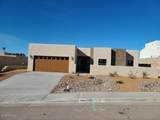 3065 Cheyenne Drive - Photo 1