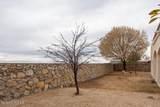 4608 Mesa Central Drive - Photo 31