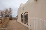 4608 Mesa Central Drive - Photo 32
