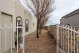 4608 Mesa Central Drive - Photo 33
