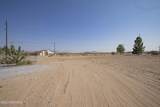 1332 Bosque Farms Court - Photo 39