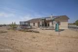 1332 Bosque Farms Court - Photo 41