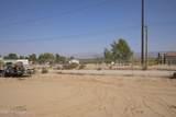 1332 Bosque Farms Court - Photo 45