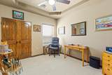 4359 Yavapai Court - Photo 31