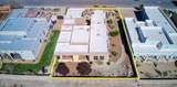 4359 Yavapai Court - Photo 54