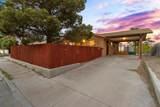 3309 Oak Street - Photo 1