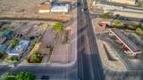 3309 Oak Street - Photo 48