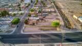 3309 Oak Street - Photo 50