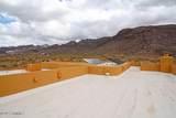 480 Pena Blanca Loop - Photo 15
