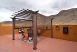 480 Pena Blanca Loop - Photo 21