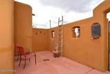 480 Pena Blanca Loop - Photo 22
