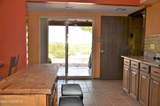 2351 Mesilla Hills Drive - Photo 6