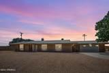 1400 Alamosa Avenue - Photo 1