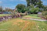 4125 Tesota Drive - Photo 40