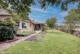 4125 Tesota Drive - Photo 48