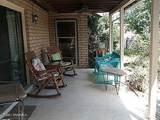 4125 Tesota Drive - Photo 49