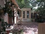 4125 Tesota Drive - Photo 52