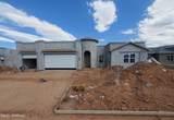 4613 Mesa Corta Drive - Photo 1