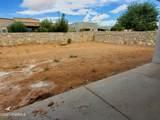 4613 Mesa Corta Drive - Photo 19