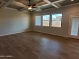 4613 Mesa Corta Drive - Photo 20