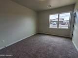 4613 Mesa Corta Drive - Photo 24