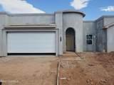 4613 Mesa Corta Drive - Photo 3