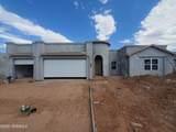4613 Mesa Corta Drive - Photo 4