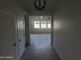 4613 Mesa Corta Drive - Photo 6