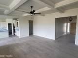 4613 Mesa Corta Drive - Photo 9