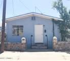 306 San Pedro Street - Photo 18