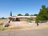 5005 Redland Drive - Photo 47