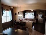 4306 Soda Spring Drive - Photo 10
