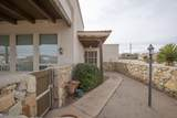 5625 Spanish Pointe Rd - Photo 62