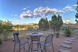 1260 Vista Del Monte - Photo 33