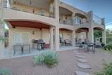 1260 Vista Del Monte - Photo 35