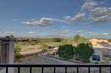 1260 Vista Del Monte - Photo 41